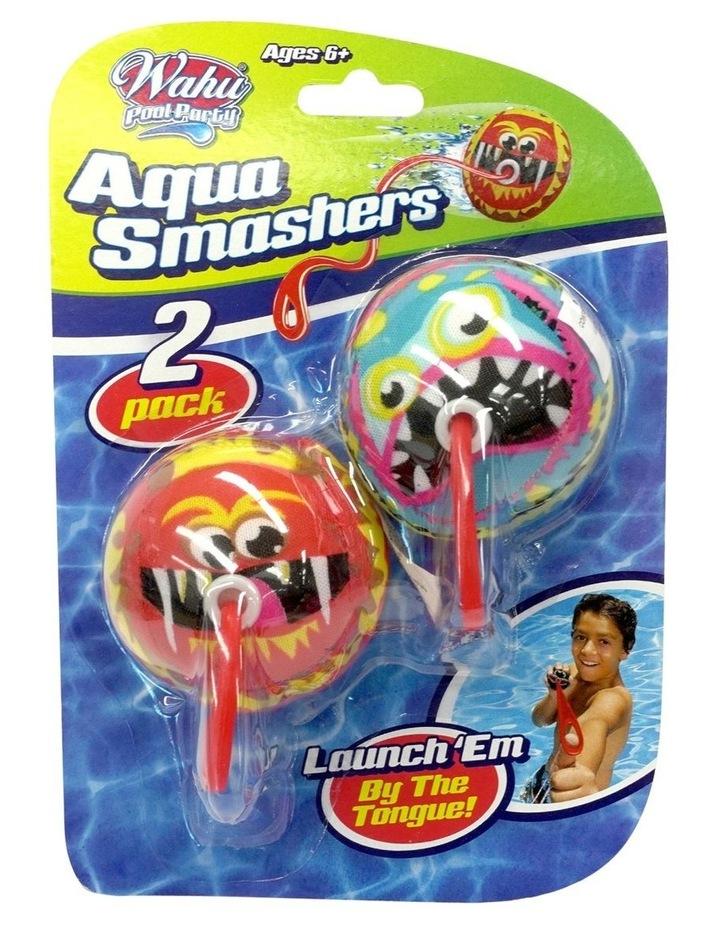 Aqua Smashers Assortment image 2