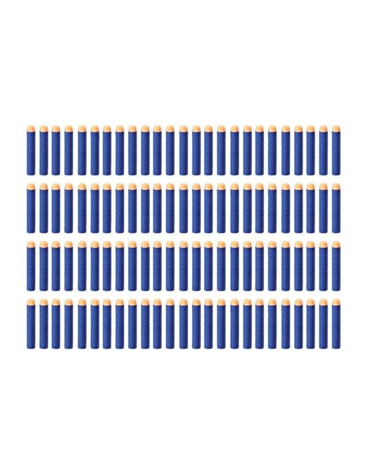 Strike 100 Pack Elite Darts image 3