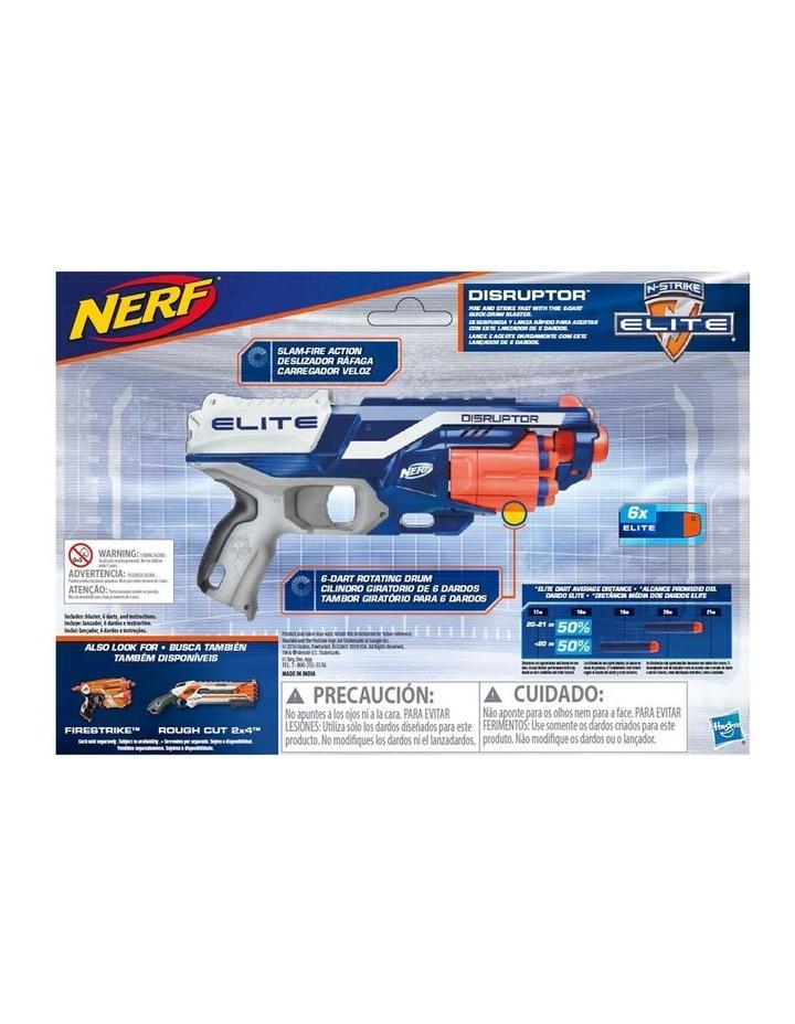 Nerf | MYER