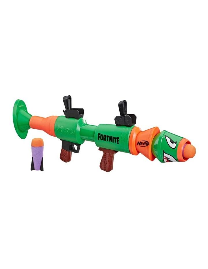Fortnite Blaster image 4