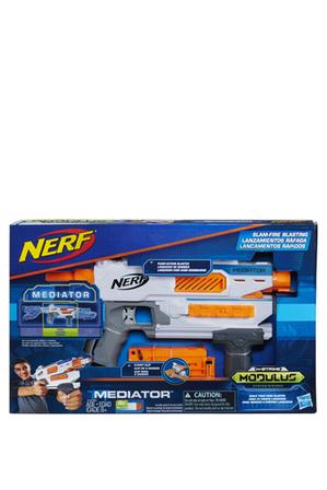Nerf - Nerf MODULUS Mediator