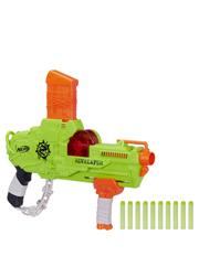 Nerf - Zombie Strike Revreaper