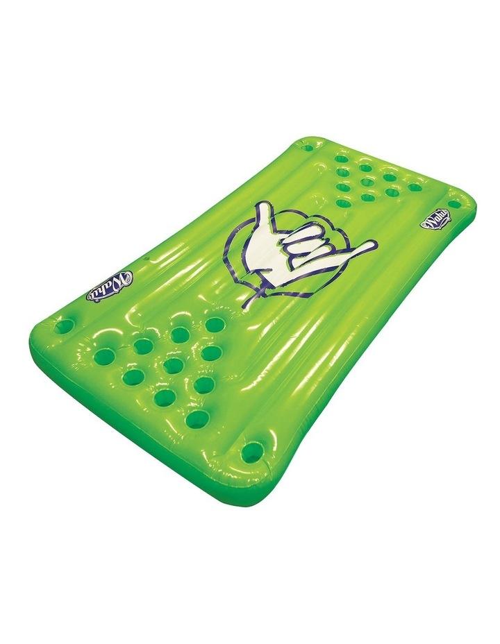Pool Pong image 2