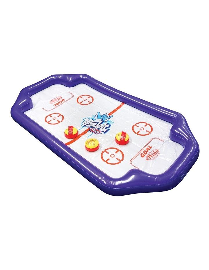 Aqua-Hockey image 1