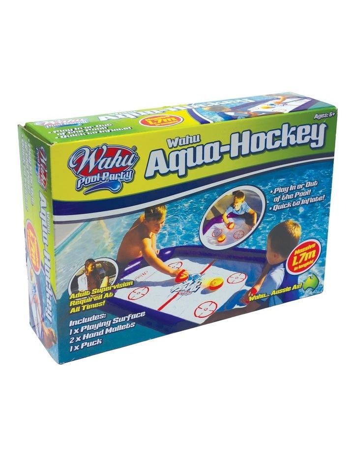 Aqua-Hockey image 2