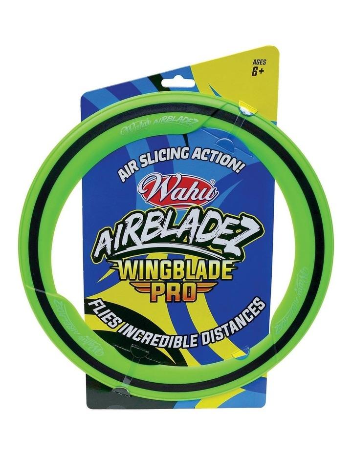 "Wing Blade Pro 13"" image 1"