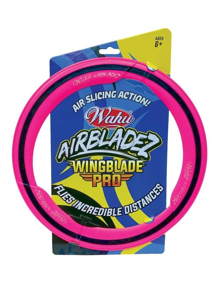 "Wing Blade Pro 13"" image 2"