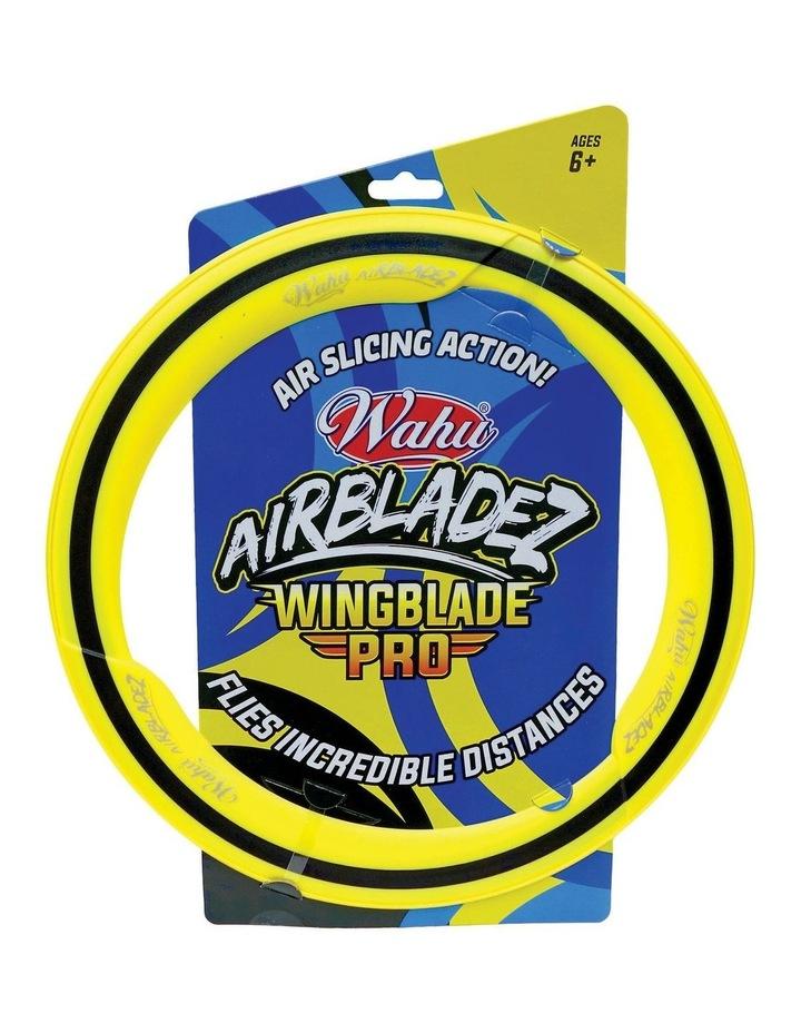 "Wing Blade Pro 13"" image 3"