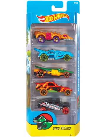 Hot Wheels | MYER