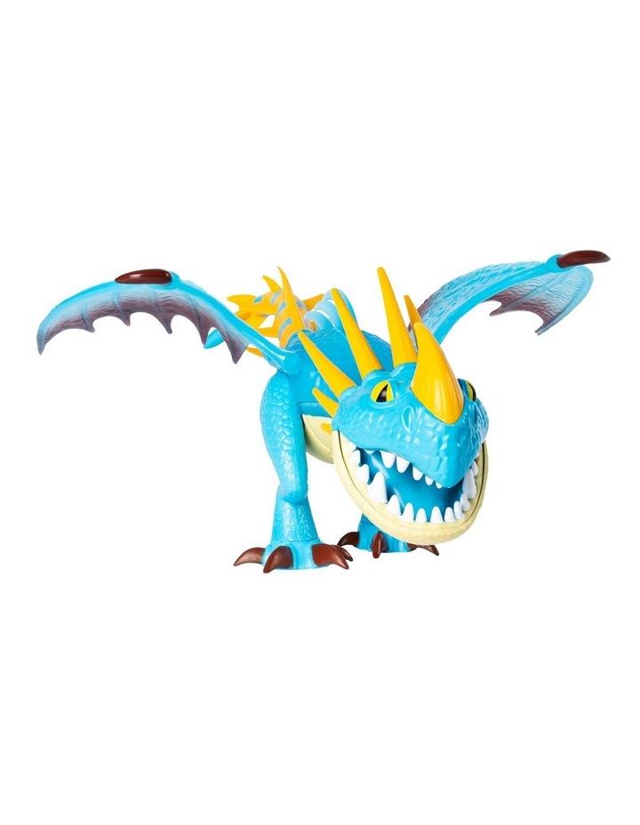 Dragons Deluxe Dragon Assortment image 4