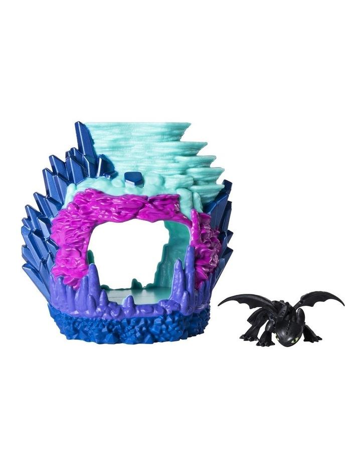 Dragons Dragon Lair Assortment image 2