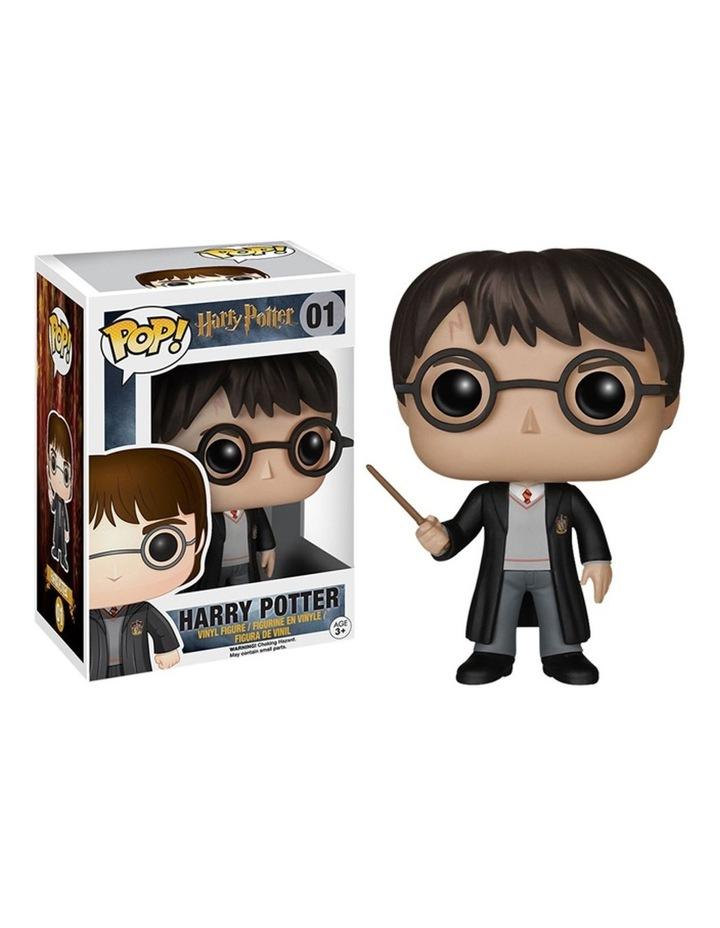 Harry Potter Pop! image 1