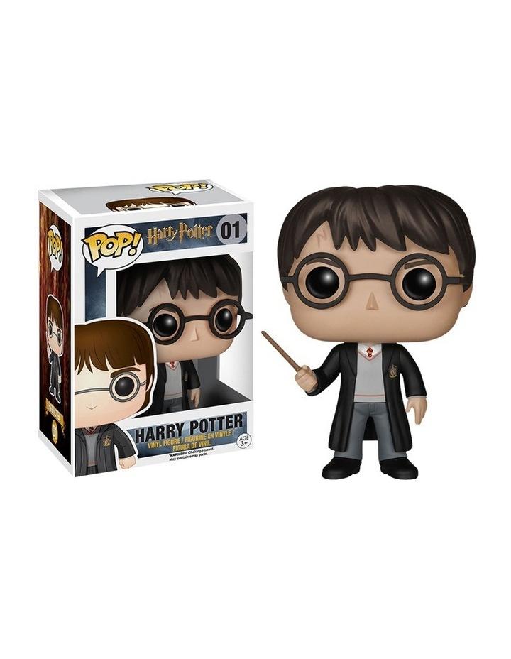 Harry Potter Pop! image 2