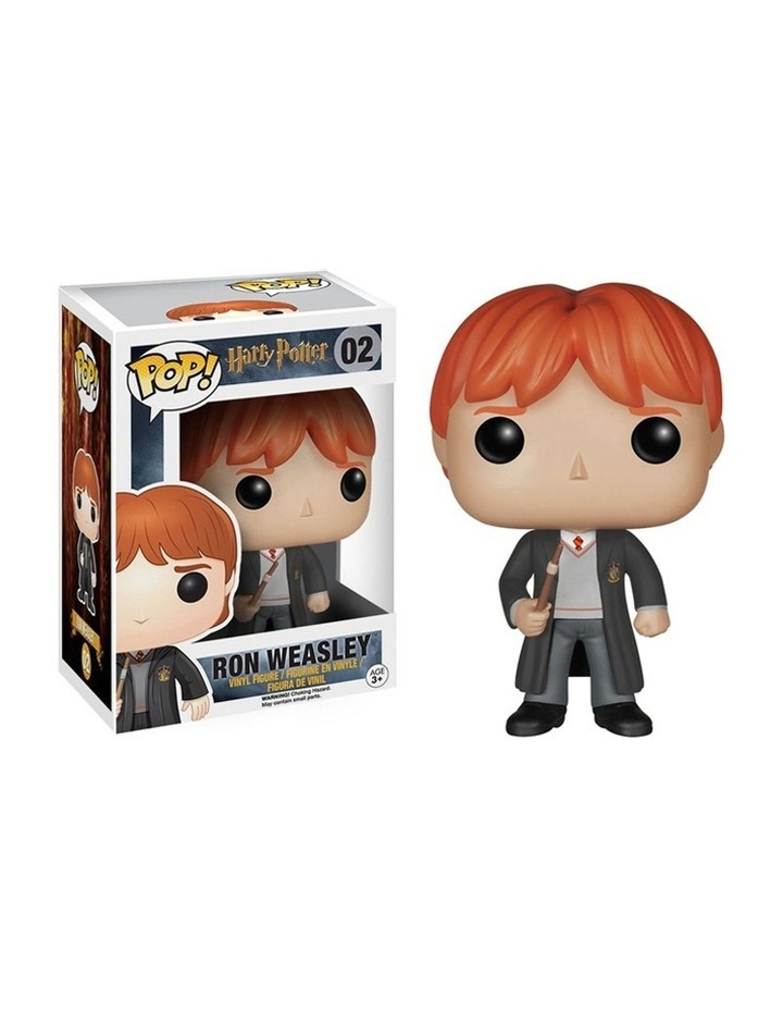 Ron Weasley Pop! image 1