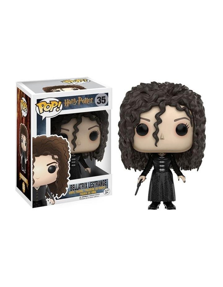 Bellatrix Pop! image 1