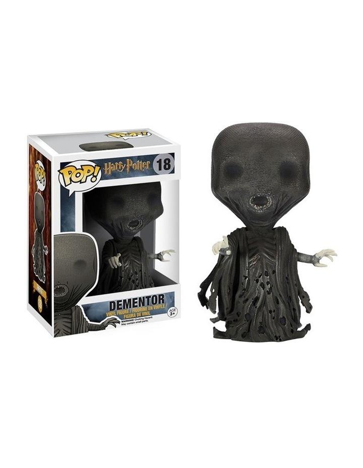 Dementor Pop! image 1