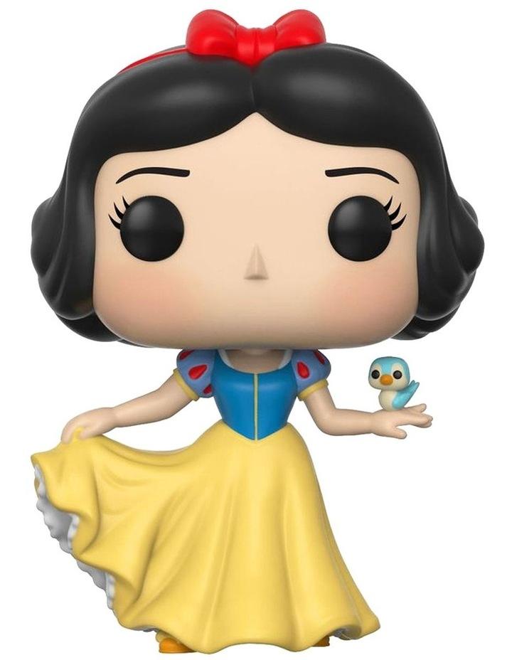 Snow White and the Seven Dwarfs - Snow White Pop! Vinyl image 1