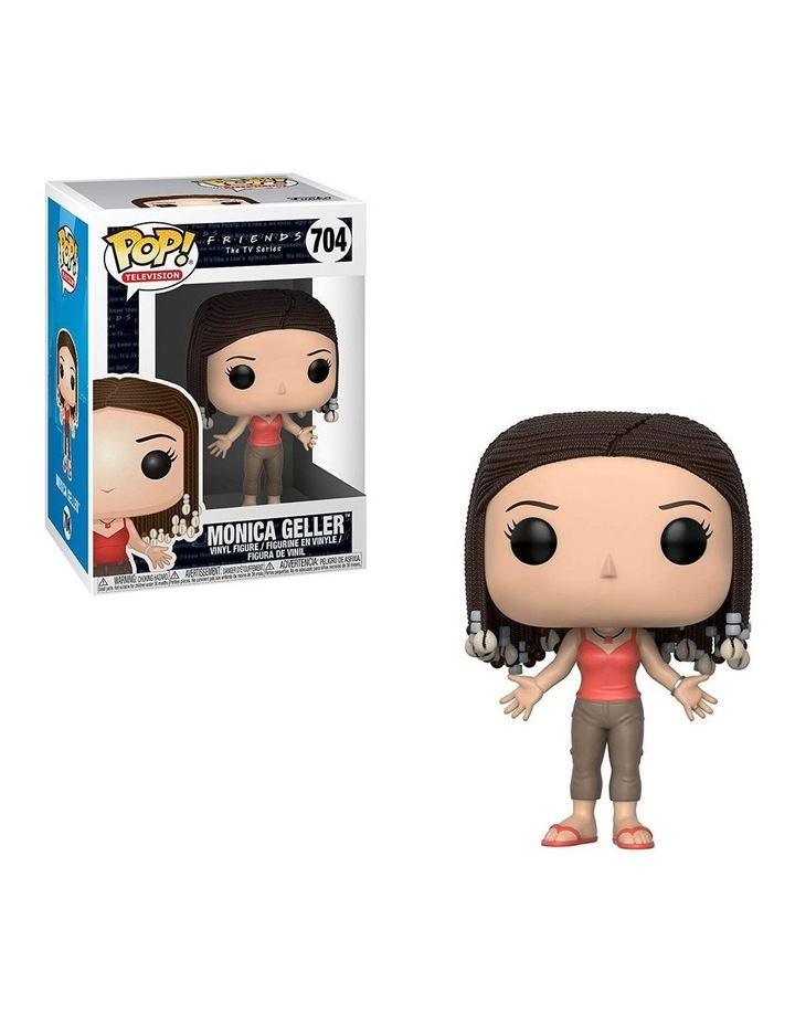 Friends Monica Geller Pop! Vinyl image 1