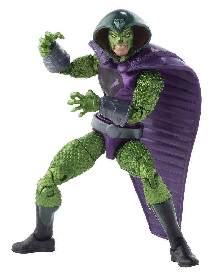 """Avengers 6"""" Legends Action Figure Assortment image 5"""