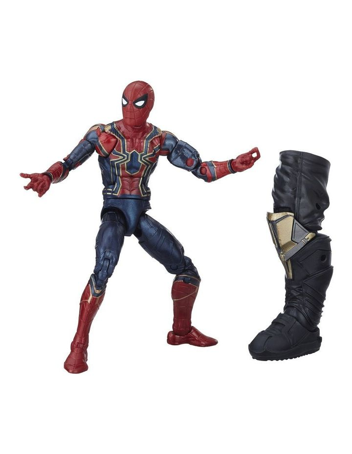 Avengers 6-Inch Legends Assorted image 14