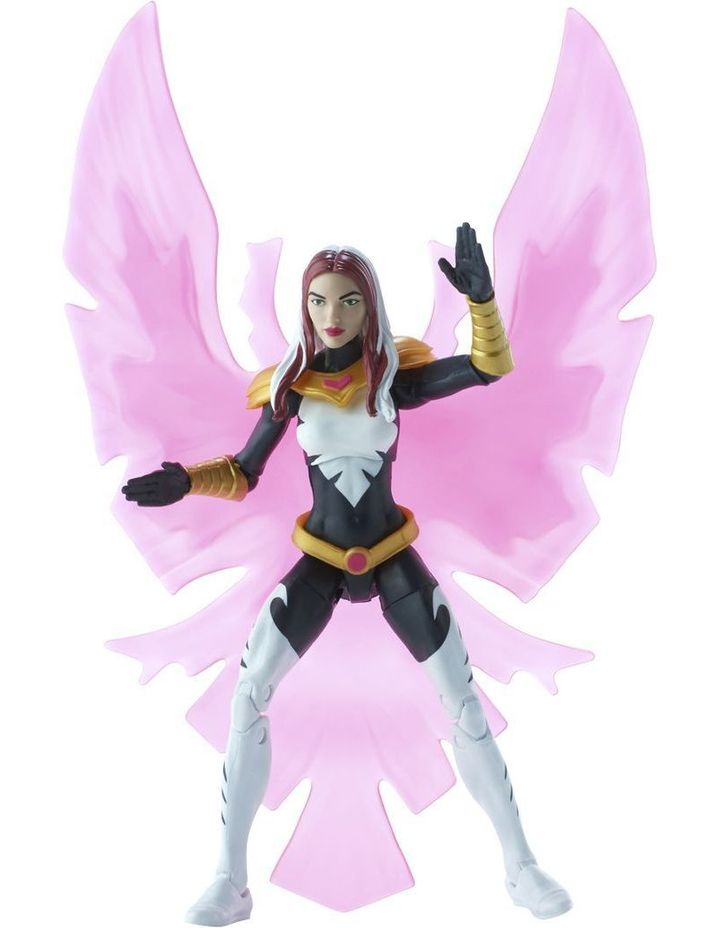 Avengers 6-Inch Legends Assorted image 4