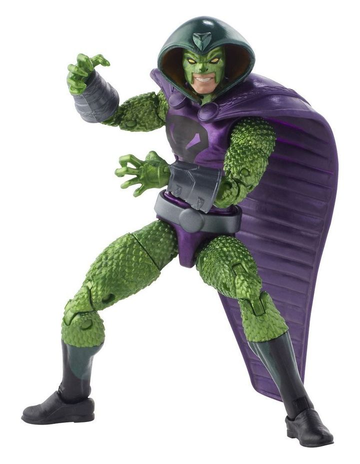 Avengers 6-Inch Legends Assorted image 5
