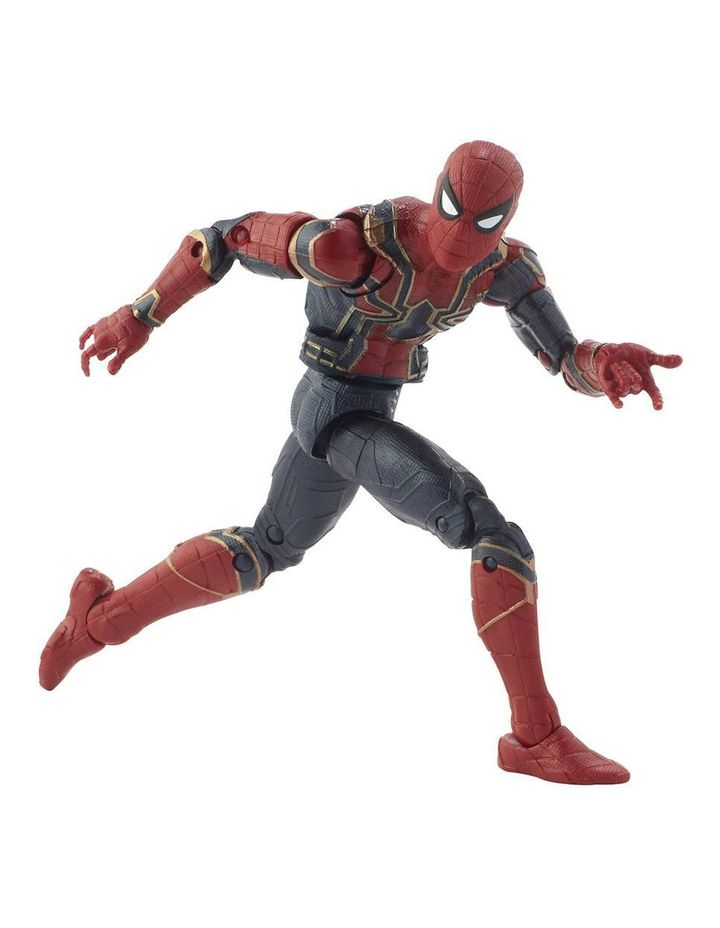 Avengers 6-Inch Legends Assorted image 6