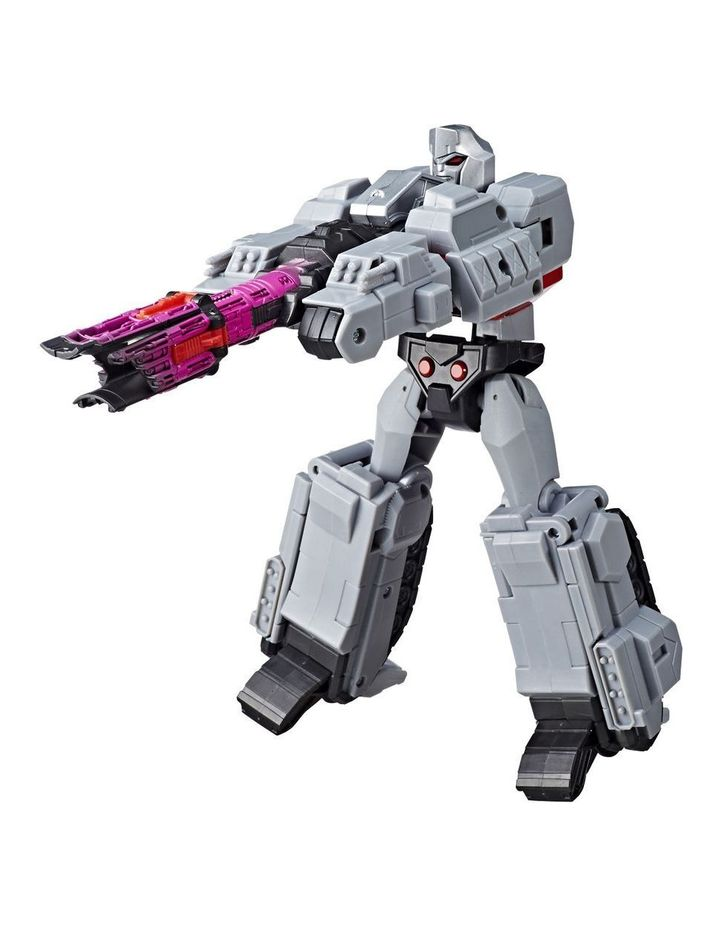 Cyberverse Ultimate Assorted image 2