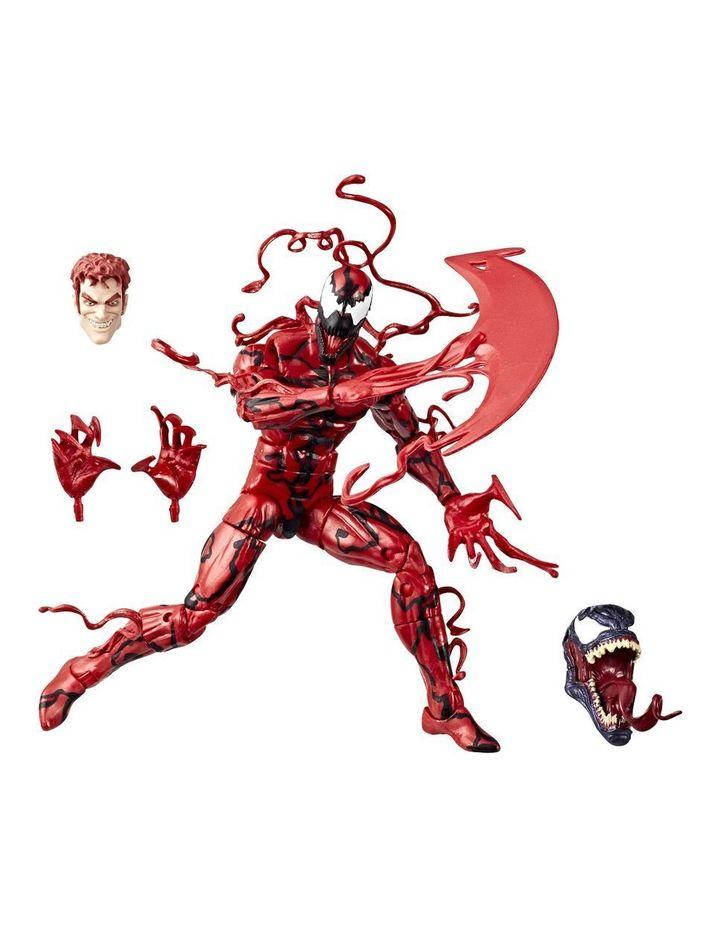 Assorted Venom 6inch Legends image 2