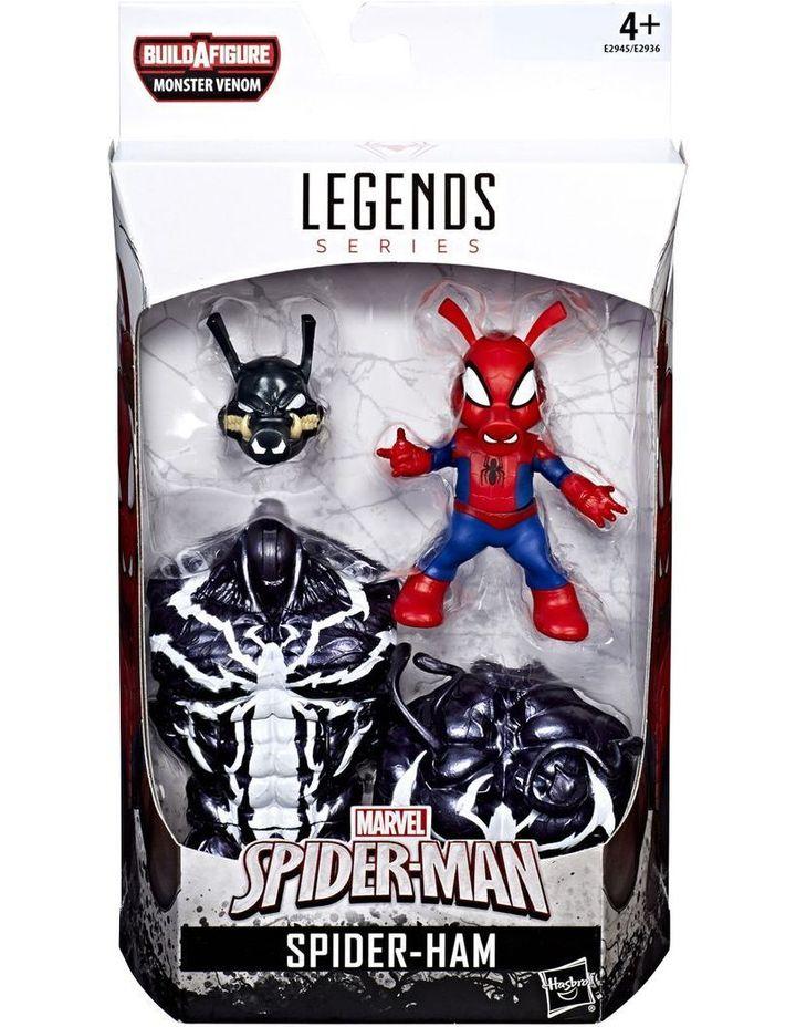 Assorted Venom 6inch Legends image 3