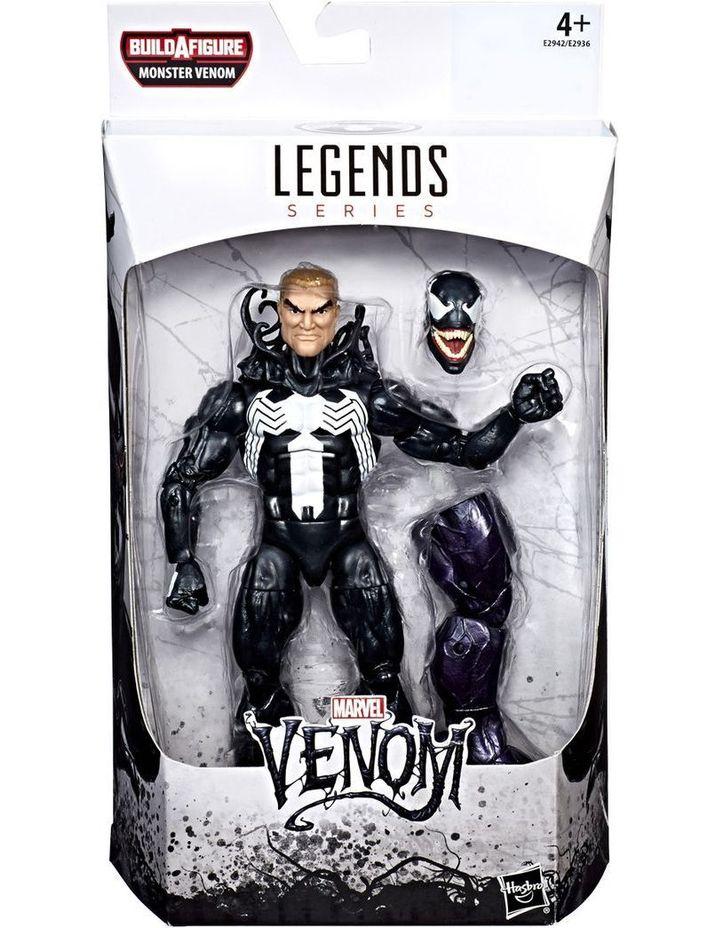 Assorted Venom 6inch Legends image 5