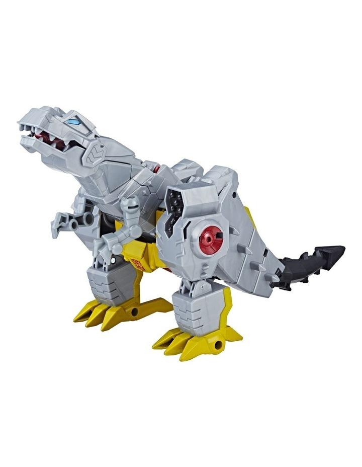 Cyberverse Ultransformers Assorted image 7