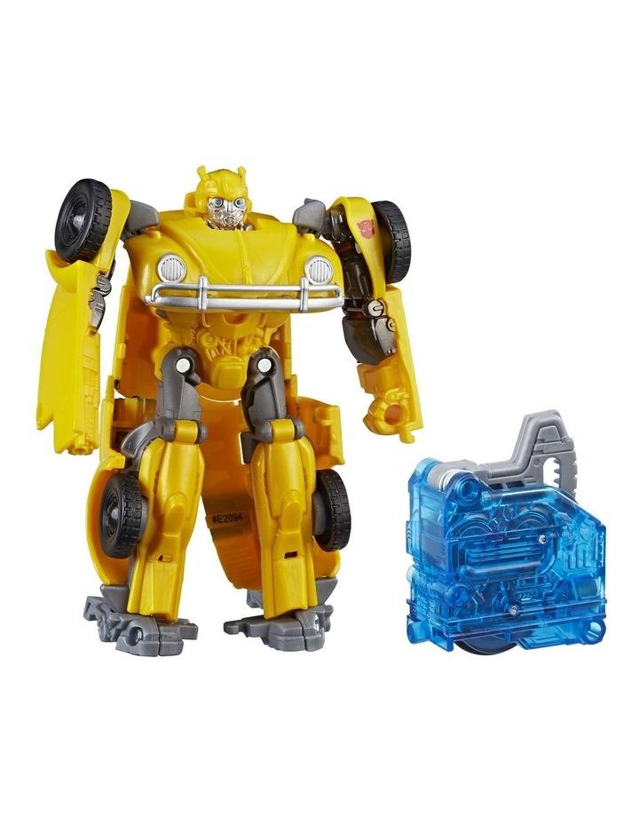 Bumblebee Movie Energon Igniters Power Plus Series Assorted image 5