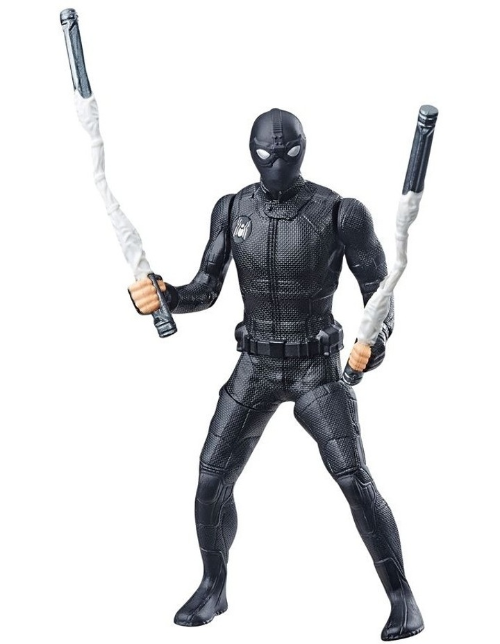 """Far From Home 6"""" Action Figure Assortment image 3"""