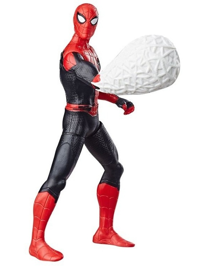 """Far From Home 6"""" Action Figure Assortment image 4"""