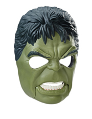 Marvel - Hulk-Out Mask