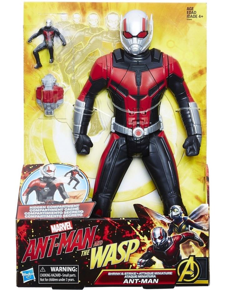 Antman Feature Figure image 1