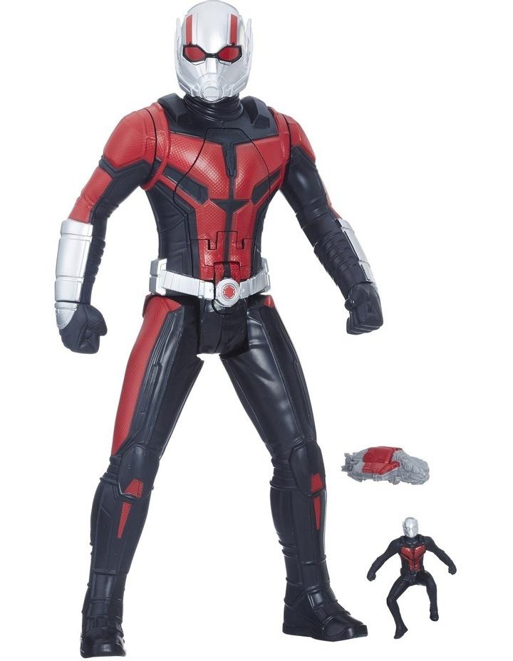 Antman Feature Figure image 2