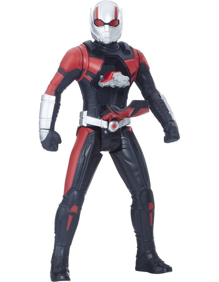 Antman Feature Figure image 3