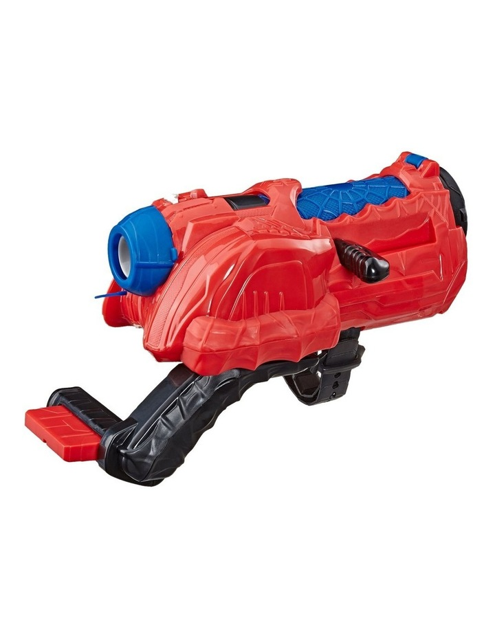 MARVEL SPIDERMAN Far From Home - Web Cyclone Blaster image 1