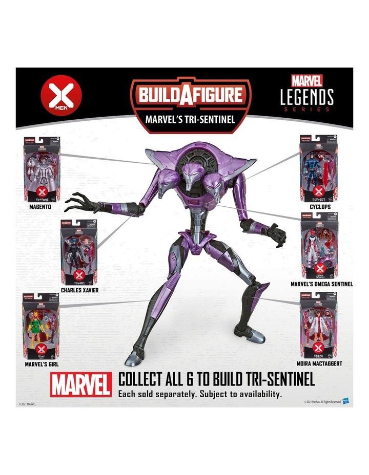 Marvel Legends Series Action Figure Assortment image 1