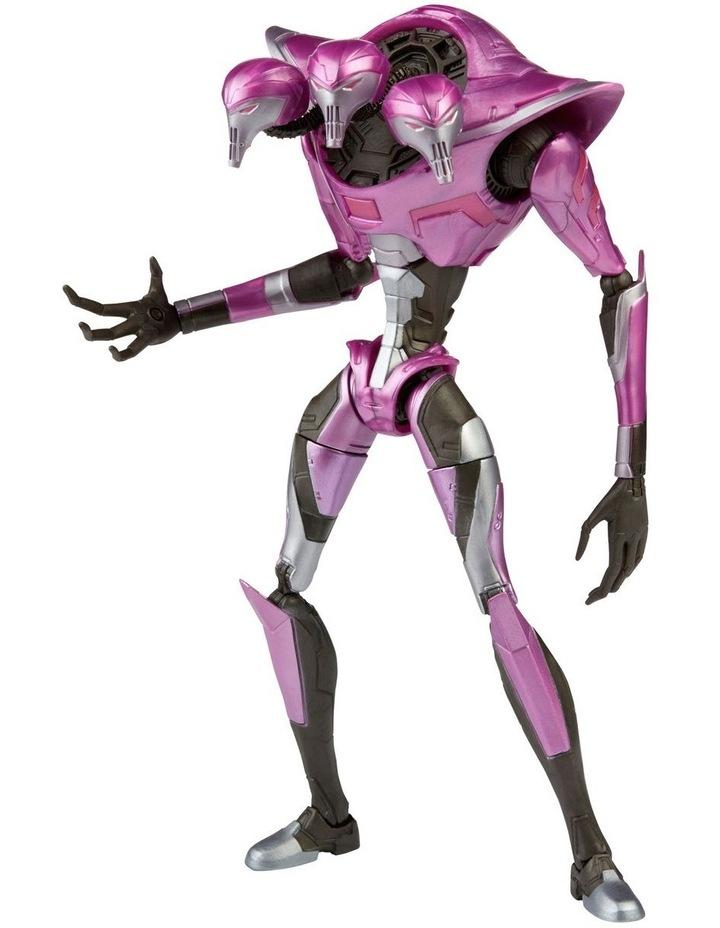 Marvel Legends Series Action Figure Assortment image 2