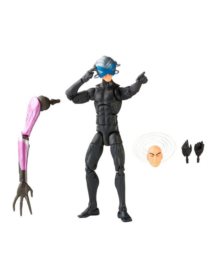 Marvel Legends Series Action Figure Assortment image 3