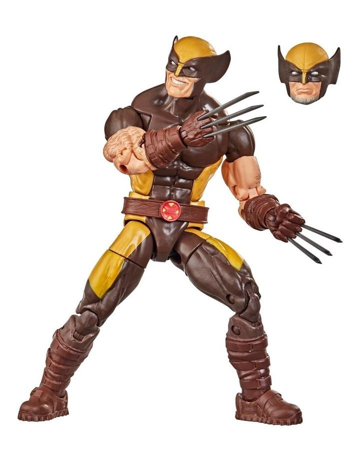 Marvel Legends Series Action Figure Assortment image 4