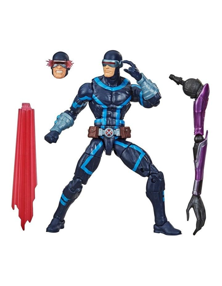 Marvel Legends Series Action Figure Assortment image 5