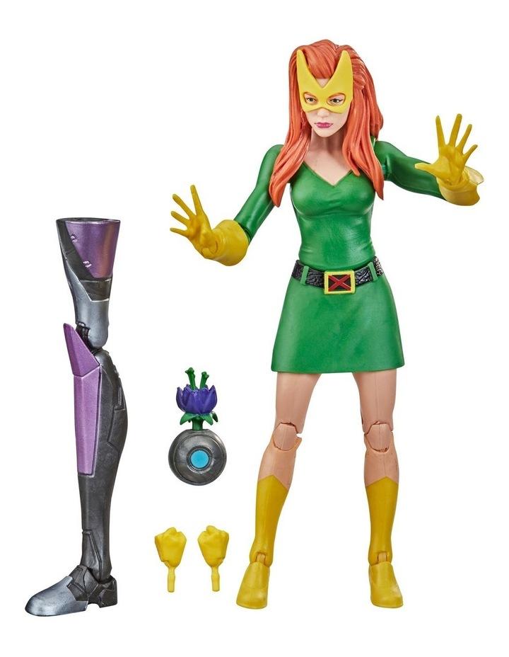 Marvel Legends Series Action Figure Assortment image 7