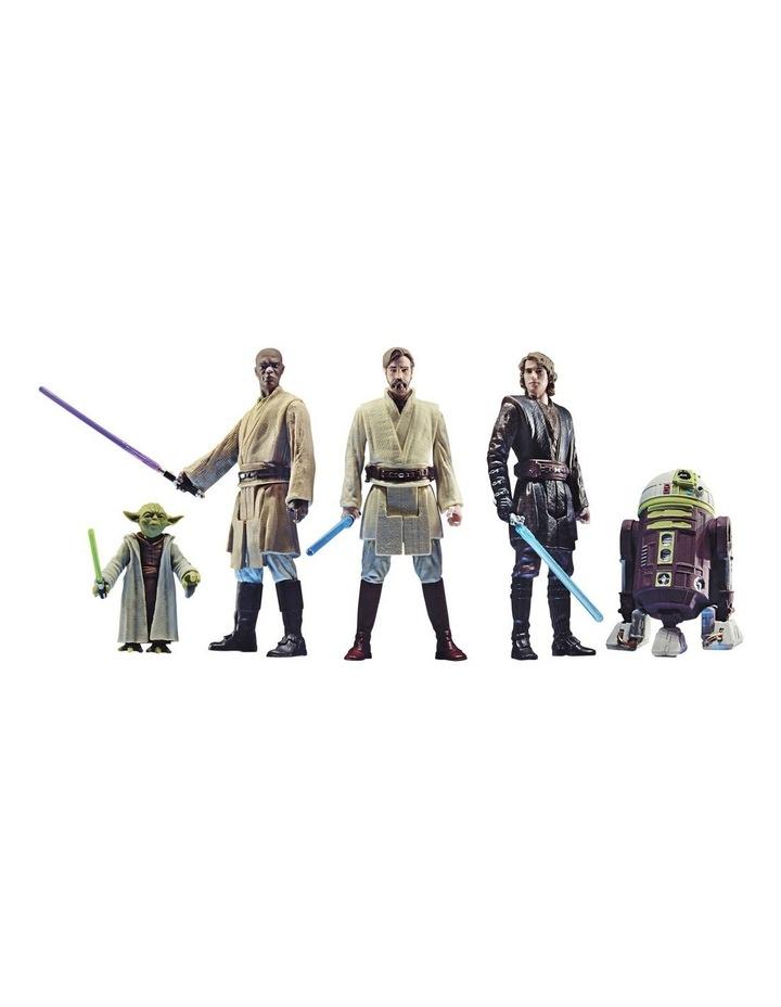 Star Wars Celebrate the Saga Jedi Order image 2