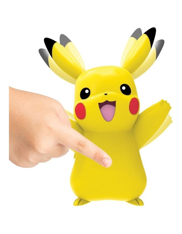 My Partner Pokemon Assortment image 3