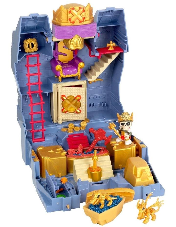 Treasure X: King's Gold Treasure Tomb image 2