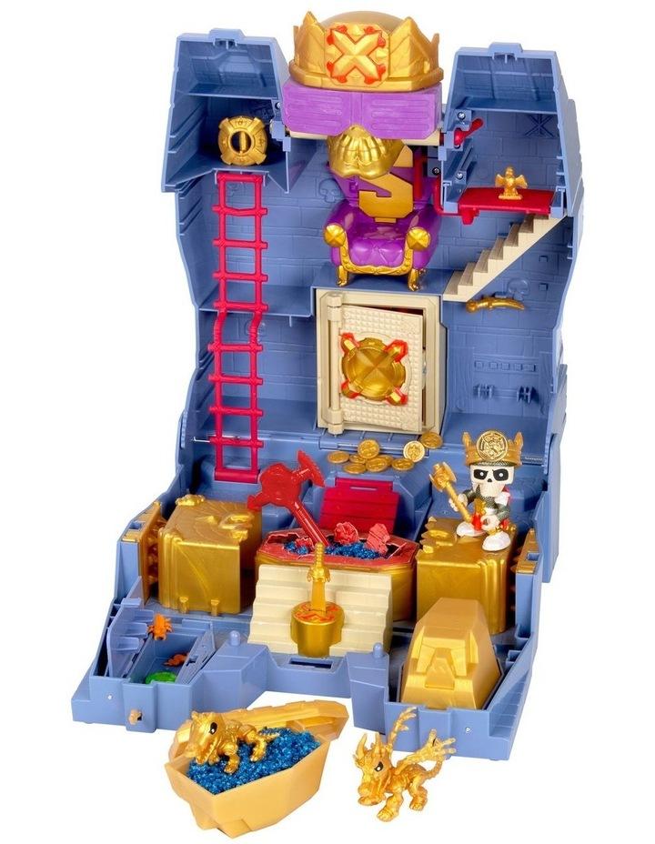 Treasure X: King's Gold Treasure Tomb image 3